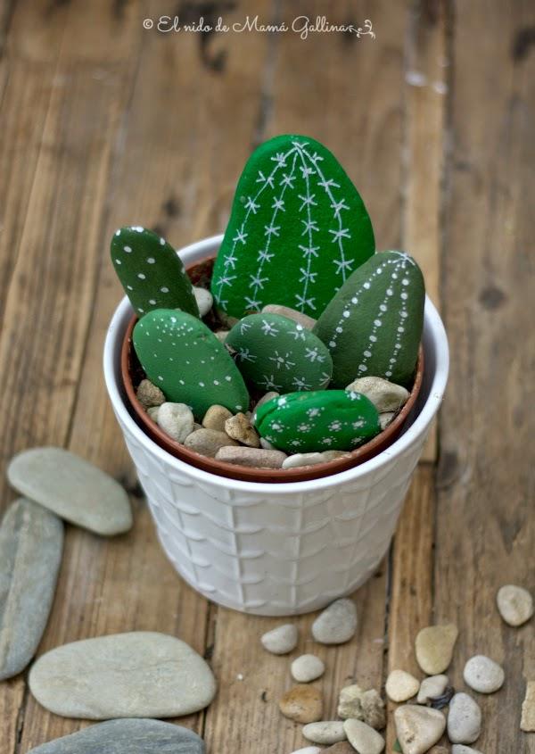 cactus (1)