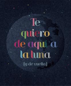 AmorLunar_Luna11