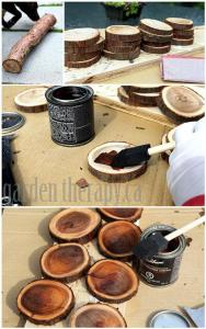 How-to-Make-Natural-Branch-Coasters-via-Garden-Therapy-1