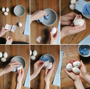 Calligraphy-Eggs-5