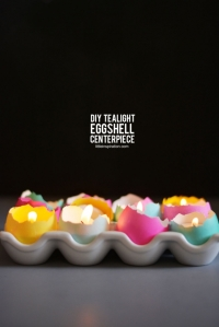 DIY-tealight-eggshell-centerpiece1(pp_w568_h851)