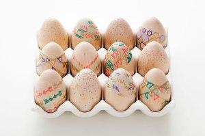 huevos-de-madera-para-pascua-1