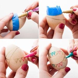 huevos-de-madera-para-pascua-4