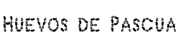 index (9)