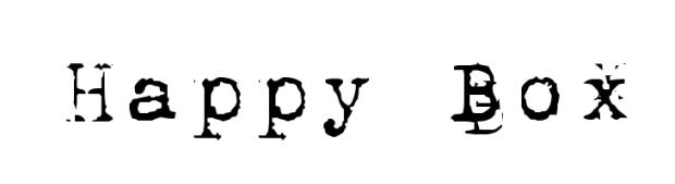 index (23)